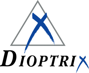 dioptrix